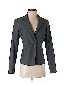 Smart Set Blazer Size 4
