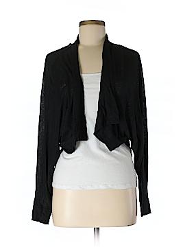 Alternative Apparel Cardigan Size M