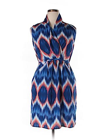 G by Giuliana Rancic Casual Dress Size XL