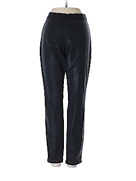 Victoria's Secret Casual Pants Size 6