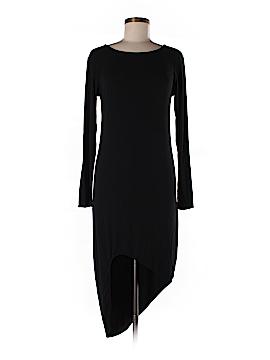 Indah Casual Dress Size L