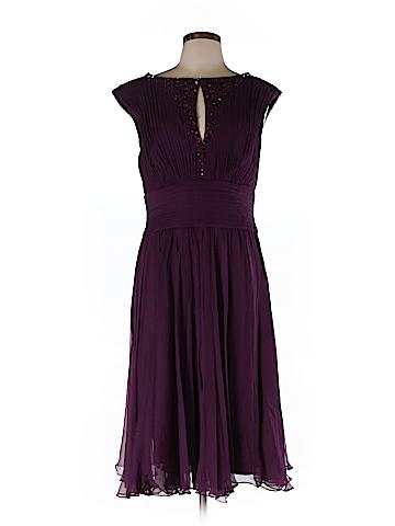 Tadashi Shoji Casual Dress Size 12