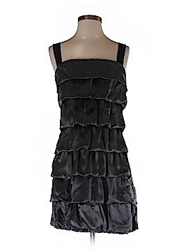 J. Crew Cocktail Dress Size XXS