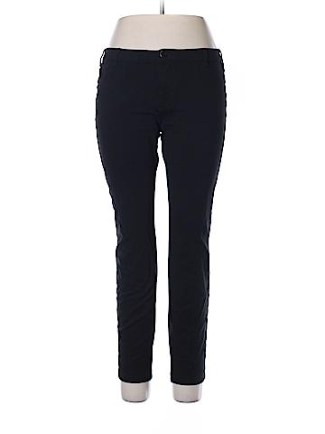 Liverpool Jeans Company Jeggings 32 Waist