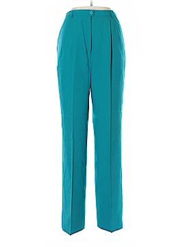 Pendleton Dress Pants Size 14
