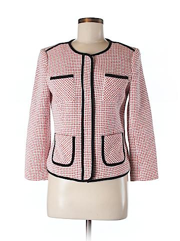 CeCe Jacket Size 8