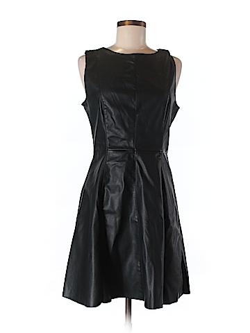 BB Dakota Women Casual Dress Size 8