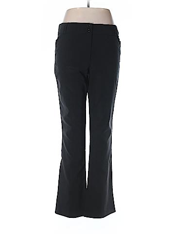 Deb Dress Pants Size 16