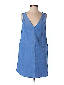 Dolan Casual Dress Size XXS