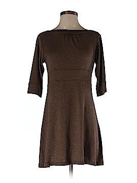 Michael Stars Casual Dress Size Fits most women