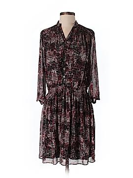 Jennifer Hudson Collection Casual Dress Size S