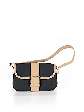 Carpisa Shoulder Bag One Size