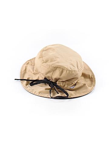 Wallaroo Sun Hat One Size