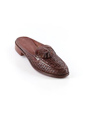 Sesto Meucci Mule/Clog Size 9