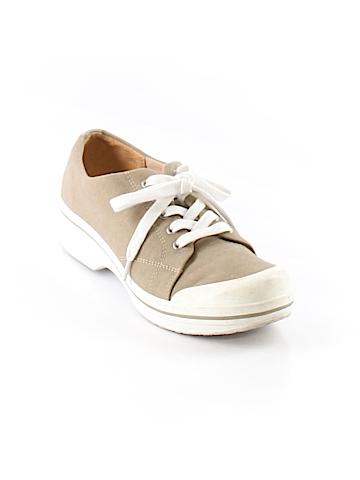 Dansko Sneakers Size 39 (EU)