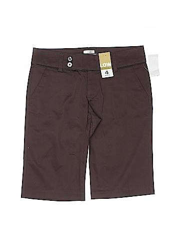 Old Navy Shorts Size 4