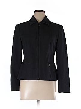 Petite Sophisticate Outlet Jacket Size 10
