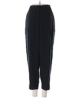 Jennifer Lopez Dress Pants Size 4