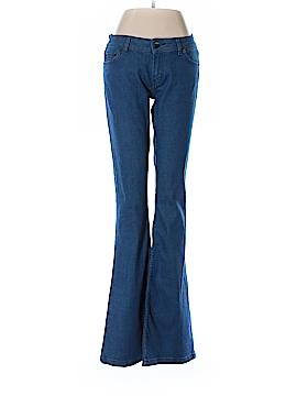 Maje Jeans Size 40 (FR)