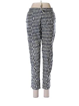 Matta Casual Pants Size XS