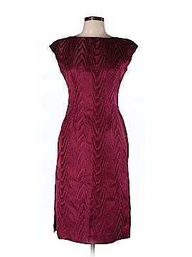 Saks Fifth Avenue Cocktail Dress Size 10