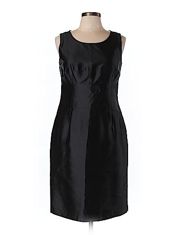 Eccoci Women Casual Dress Size 10