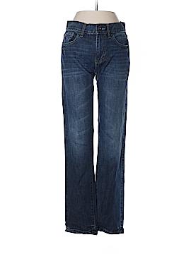 Johnnie b Jeans 26 Waist