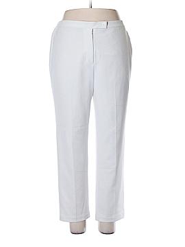 TanJay Dress Pants Size 14 (Petite)