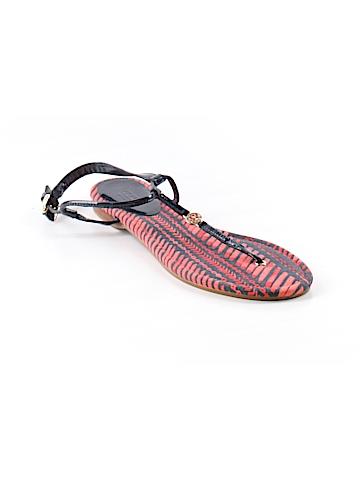 Coach Sandals Size 11