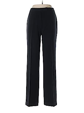 Casual Corner Dress Pants Size 4