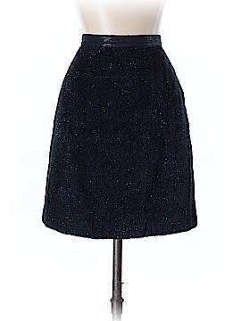 Gianfranco Ferre Casual Skirt Size 42 (IT)