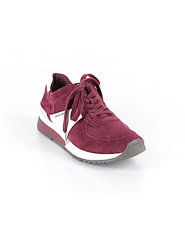MICHAEL Michael Kors Sneakers Size 9 1/2