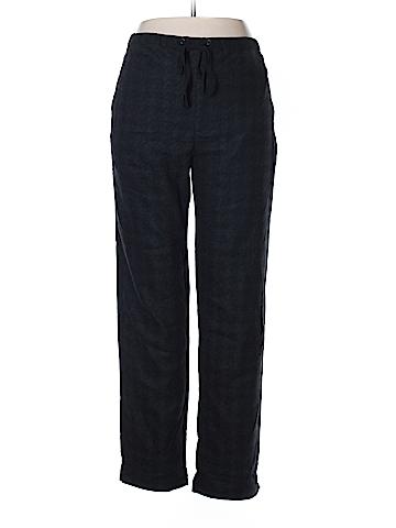 ASOS Casual Pants 32 Waist
