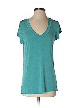 Merona Short Sleeve T-Shirt Size S (Petite)