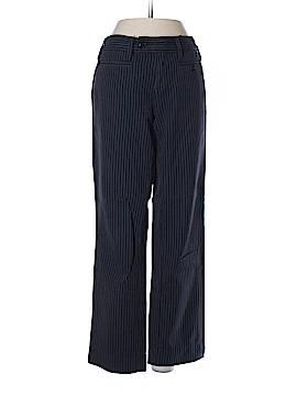 G1 Dress Pants Size 4