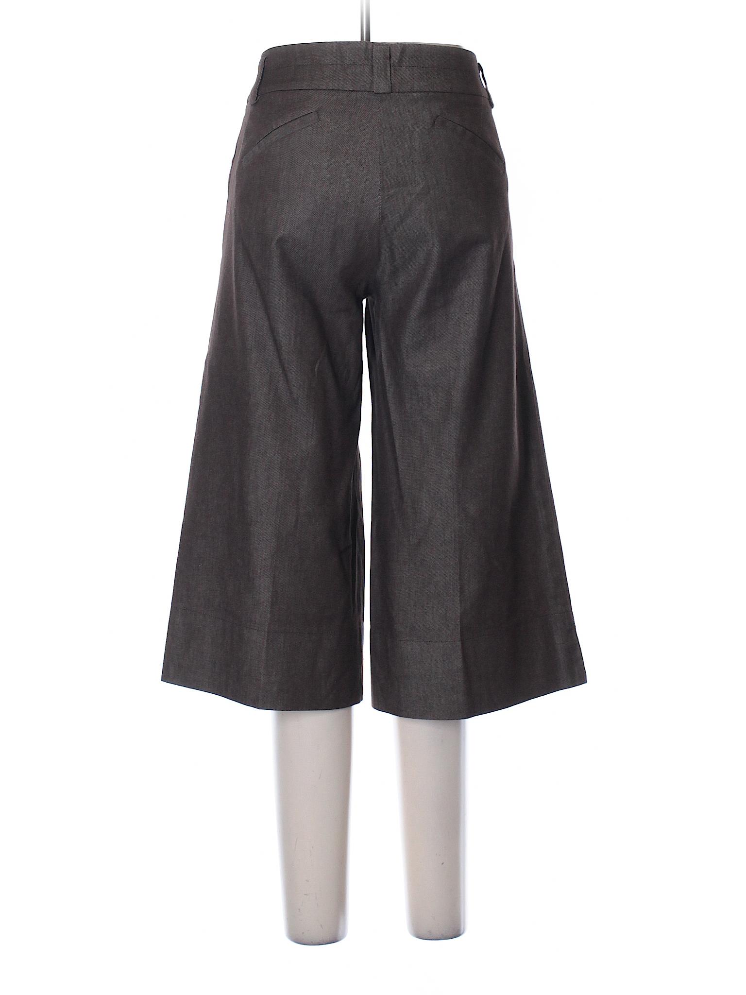 Boutique Trina Turk Pants winter Dress rTx5XErq
