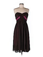 ABS Allen Schwartz Women Casual Dress Size 6