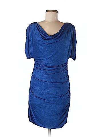 Aidan by Aidan Mattox Cocktail Dress Size 6