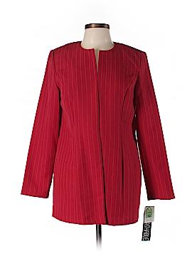 BEDFORD FAIR lifestyles Cardigan Size 10