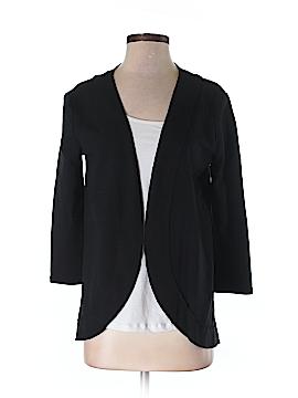 Nommo Jacket Size M