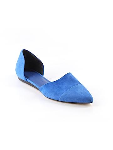 Jenni Kayne Flats Size 40.5 (EU)