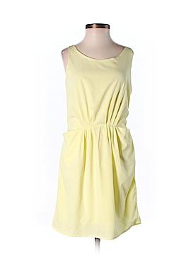 Amisu Casual Dress Size 4