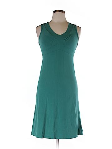 Athleta  Active Dress Size M (Tall)