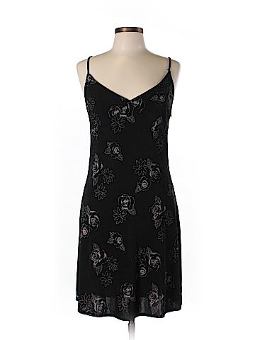 Knapp Studio Casual Dress Size L