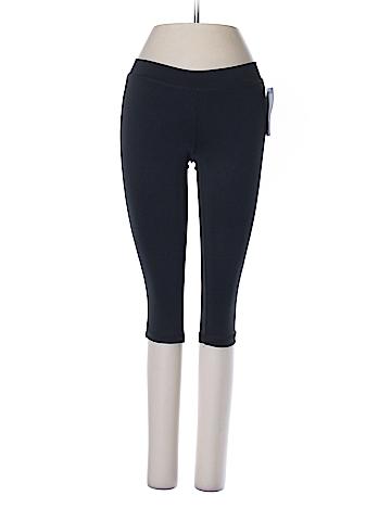SOFFE Active Pants Size XS