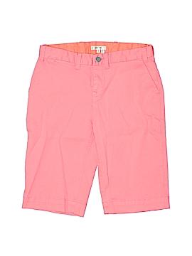 Tyler Boe Khaki Shorts Size 2