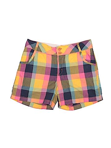 George & Martha Shorts Size 10