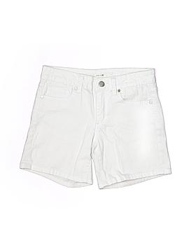 Joe's Jeans Denim Shorts Size 12