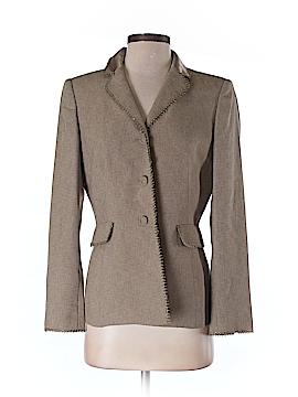 NIPON BOUTIQUE Jacket Size 4