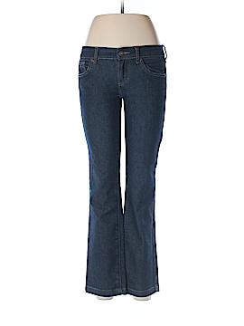 Hilfiger Denim Jeans Size 6